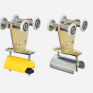 UNILIFT cable trolleys for monorail track, crane runway, crane girder