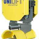 Unilift Motorized Cable Trolley