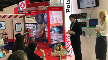 Arab Health 20181art600